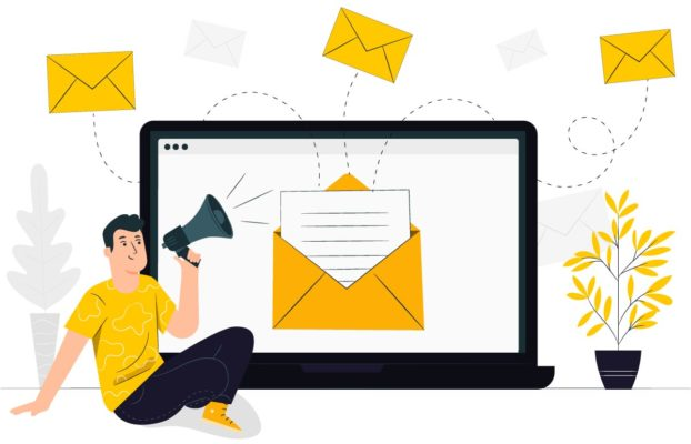 How to Avoid Spam in Email Marketing