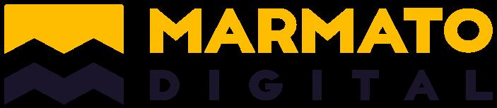 Marmato Digital